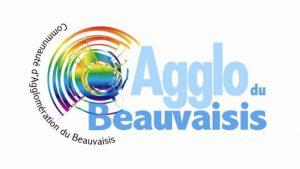 logo-agglo-bvs