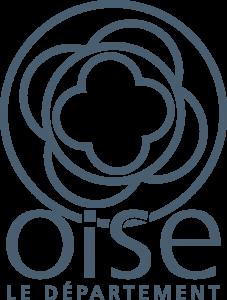 logo_cd60-bleu